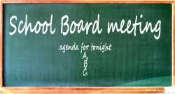 School board mtg.jpg