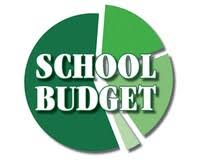 school budget.jpg