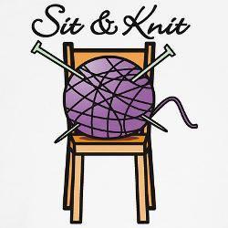 Sit&Knit.jpg