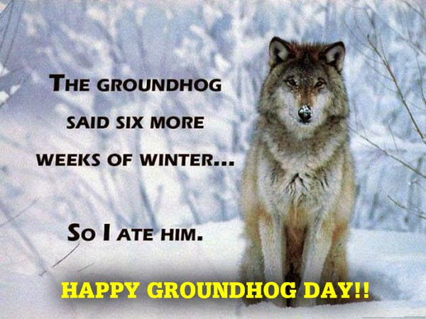 happy-groundhog-day-images.jpg