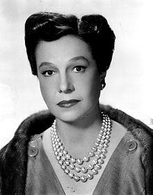 Cornelia Otis Skinner