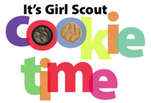 Its-Girl-Scout-Cookie-Time-300x205.jpg