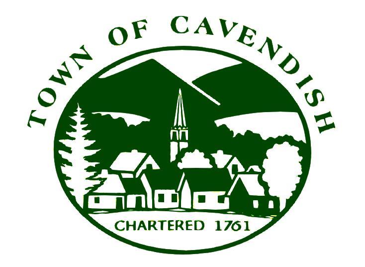 Town Logo Grn.jpg