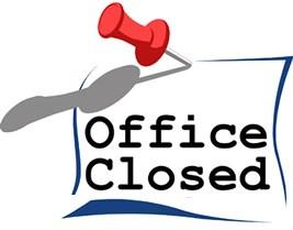 office-closed.jpg