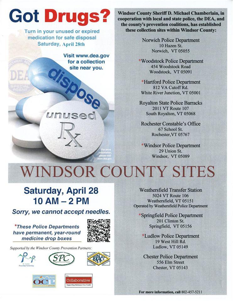 Windsor county drugs.jpg