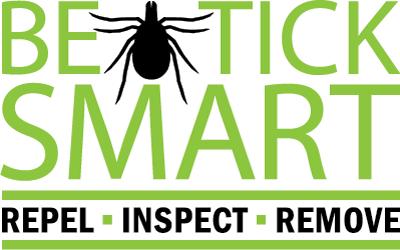 be_tick_smart-novdh-logo.png