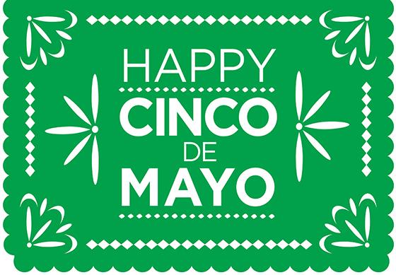 Happy-Cinco-De-Mayo-Images-1.jpg
