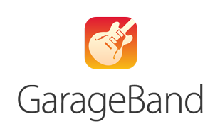 garage band icon.png