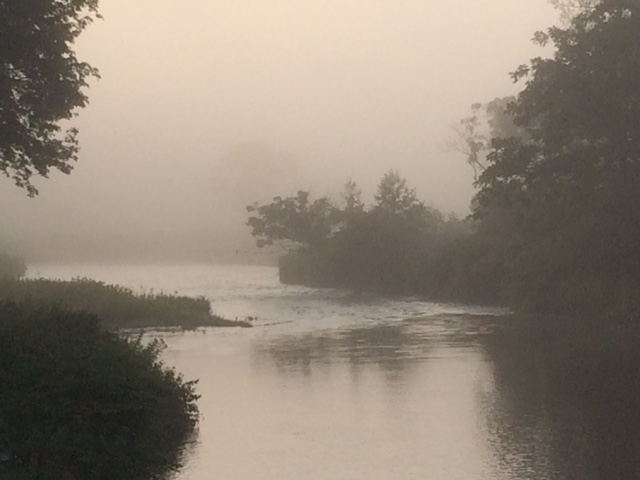 River in fog.JPG