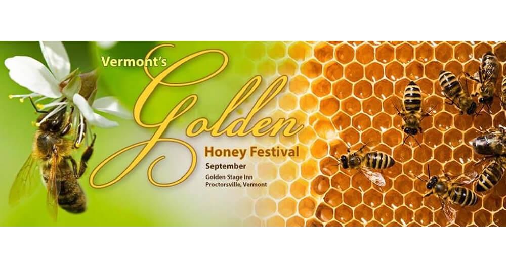 honey-festival-header.jpg