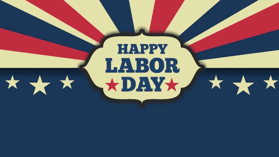 happy-labor-day.jpg