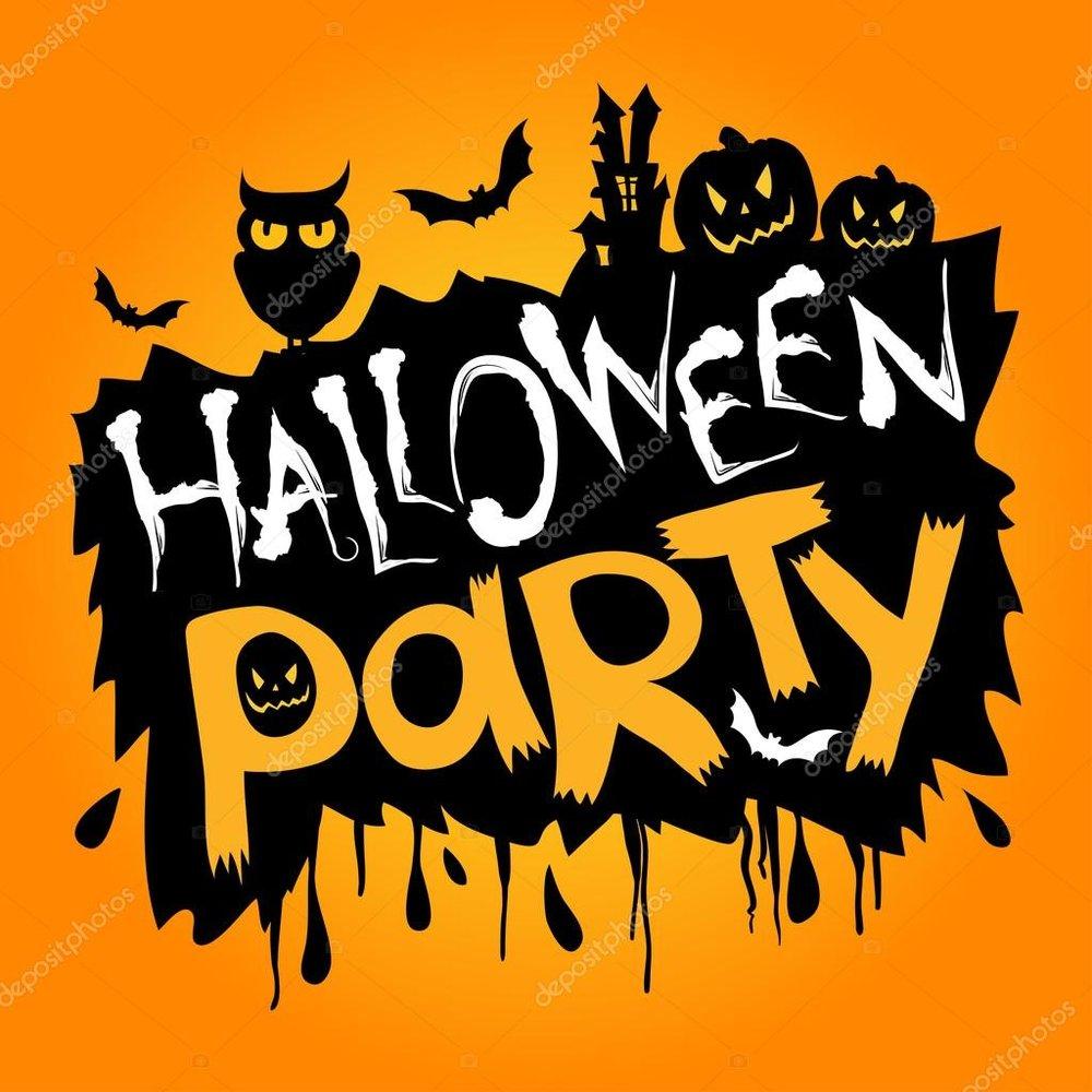 happy-halloween-party-depositphotos-108896546-stock-illustration-happy-halloween-party-text.jpg