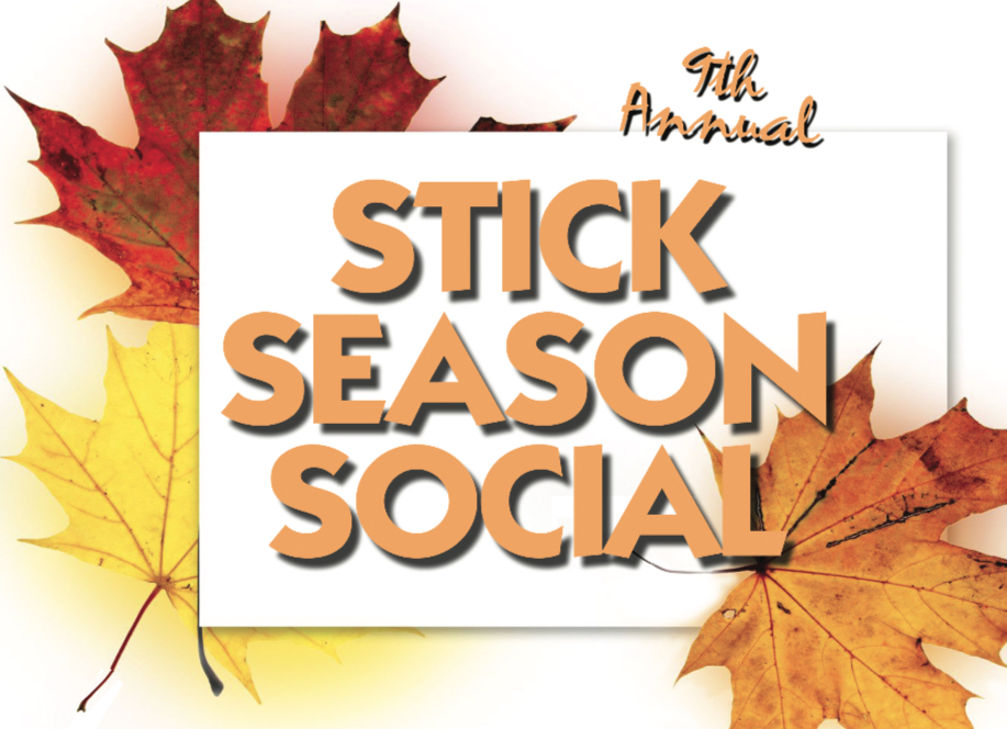 Stick Season Social Leaves.jpg