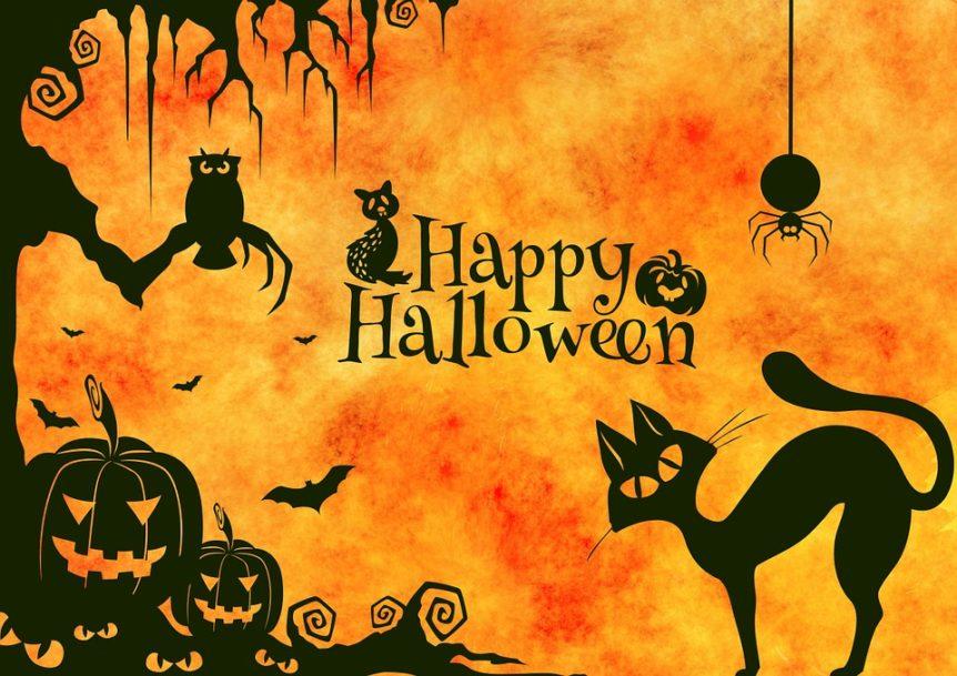 Halloween-862x609.jpg