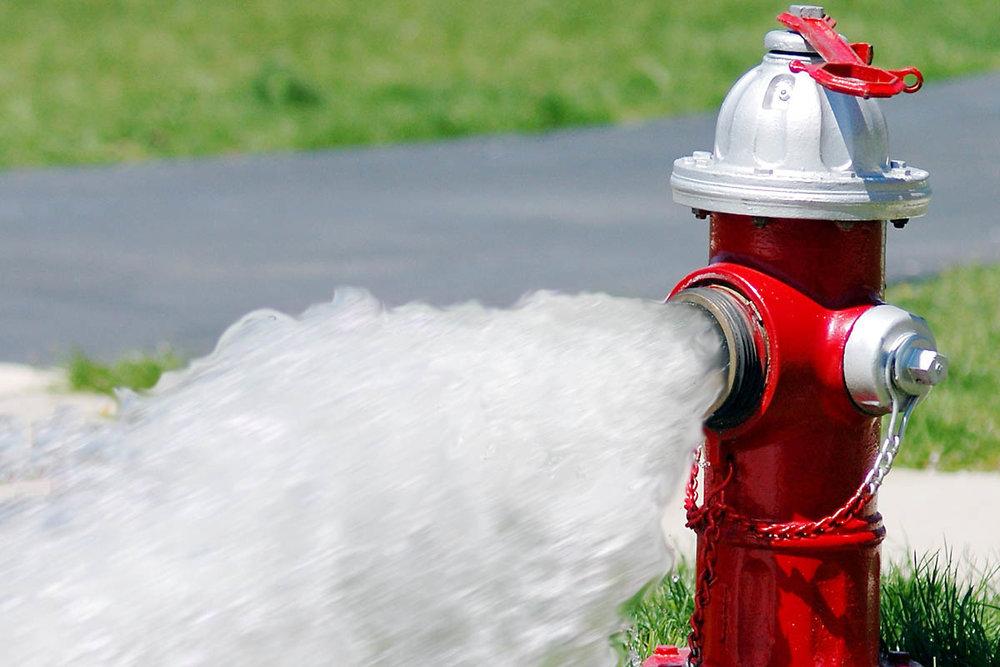 hydrant_flushing_0.jpg