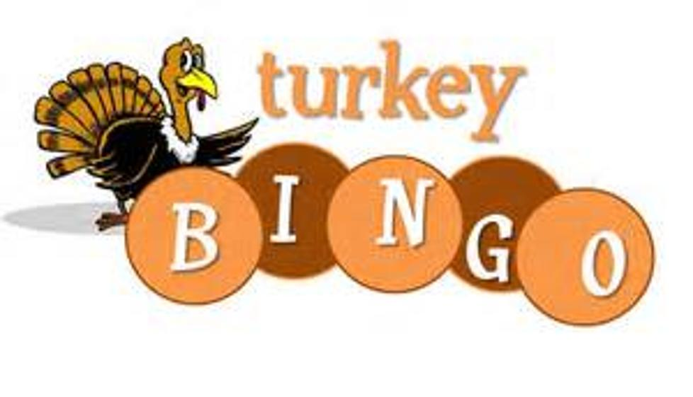Turkey Bingo.jpg