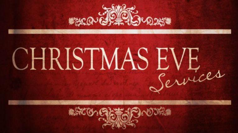 christmas-eve-services.jpg