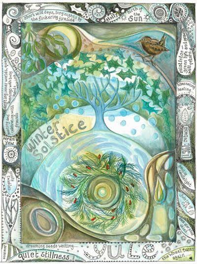 f4bd8825f6d1196476763a0dc180a783--winter-solstice-traditions-happy-winter-solstice.jpg