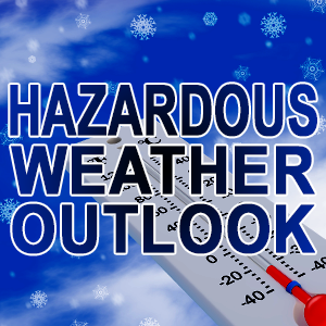 Hazardous-Weather-Outlook-for-Winter.png