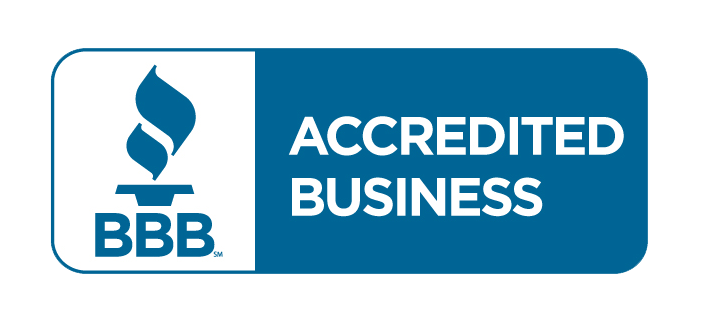 Law Office of Robert A. Cosgrove, ESQ. - BBB Accredited Business