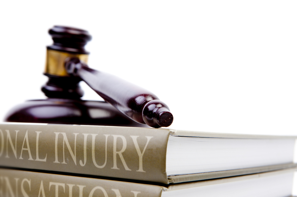 Law Office of Robert A. Cosgrove, ESQ. - Personal Injury Representation in San Diego County