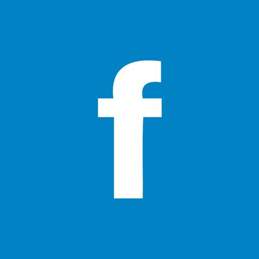 Facebook 3.png