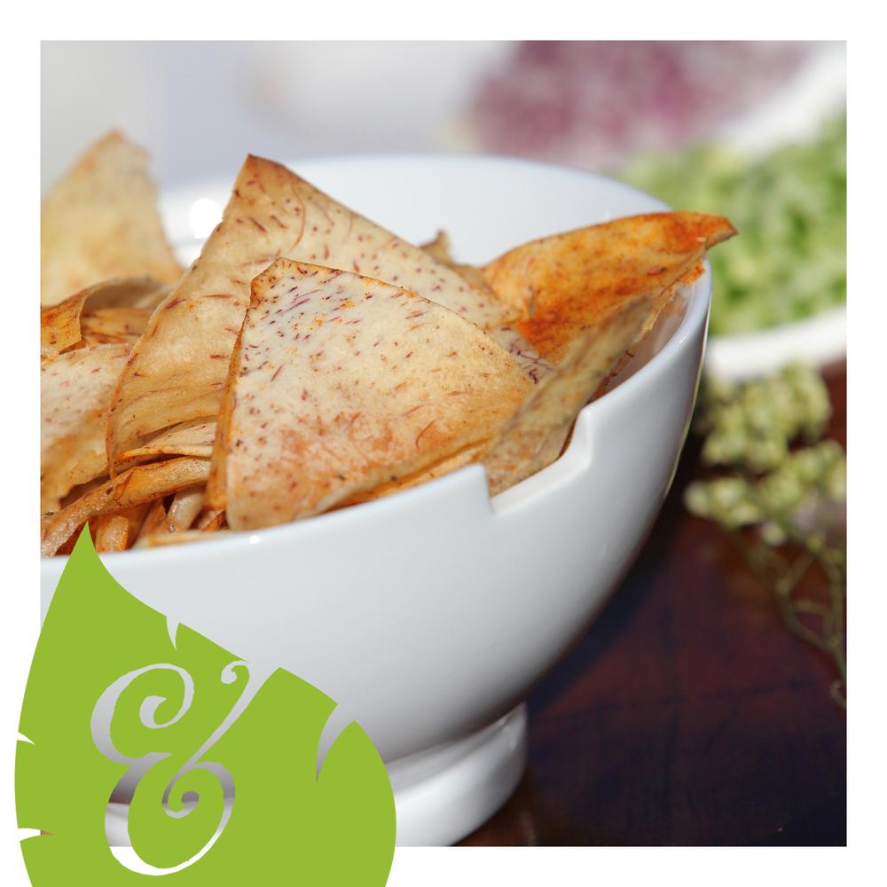 taro-chips-jpg