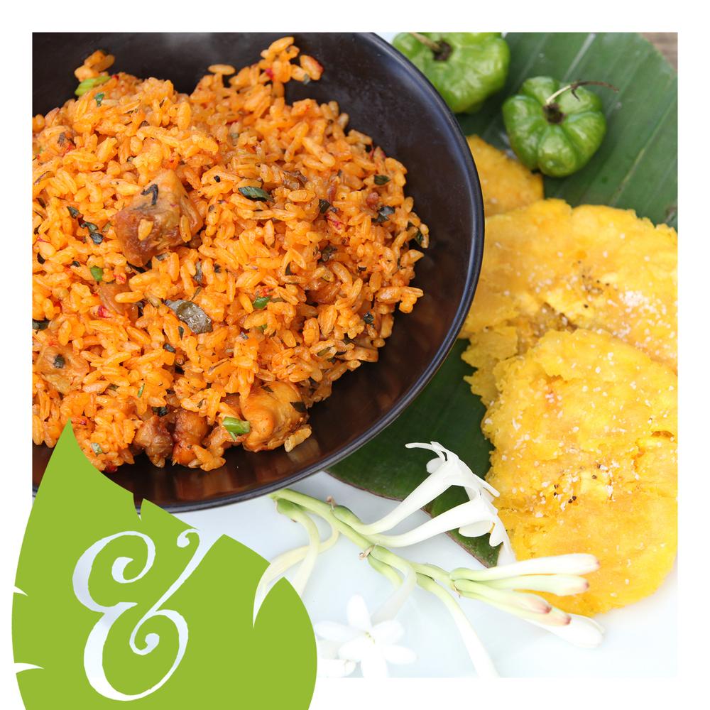 rice-and-chicken.jpg
