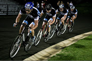 2011 Team Pursuit.jpg