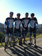 Bike Team Cali 1.JPG