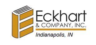 Indianapolis -- Chris Eckhart