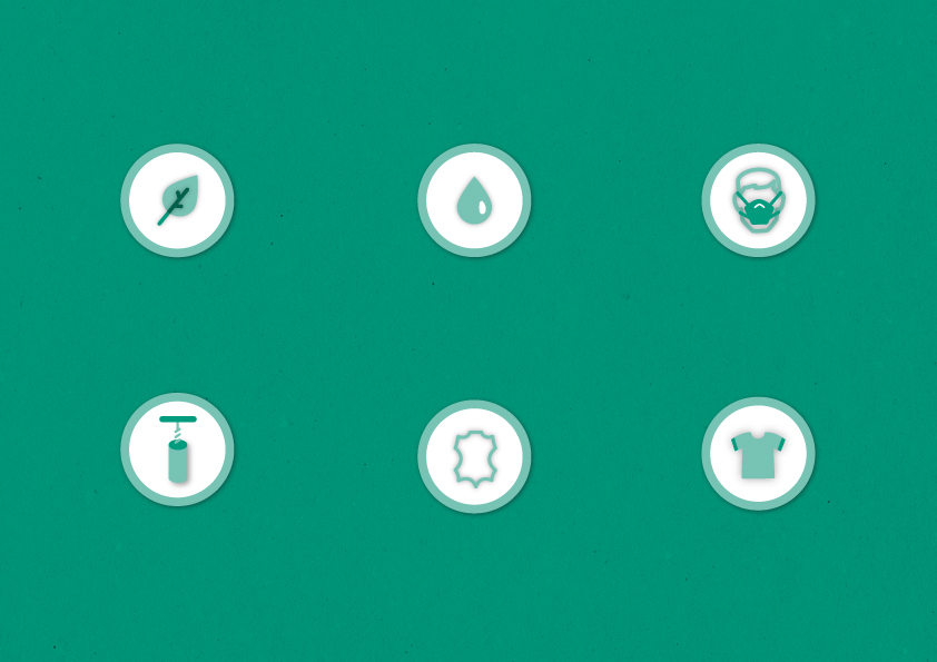 iconos1.jpg