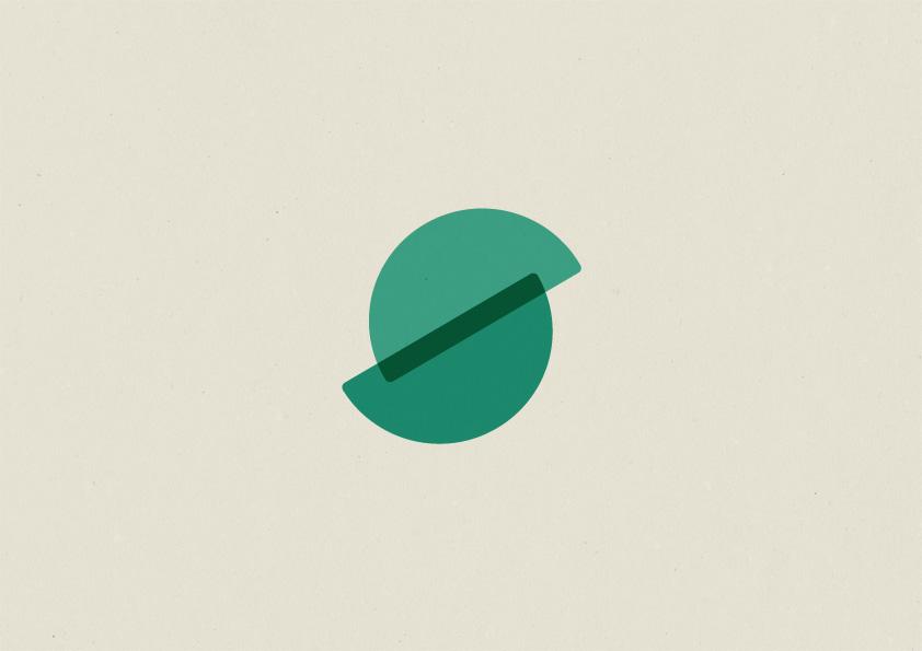 logo gitsu.jpg