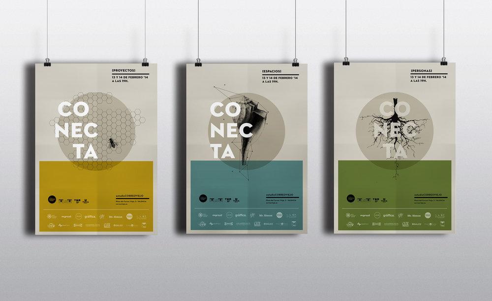 Conecta_2014