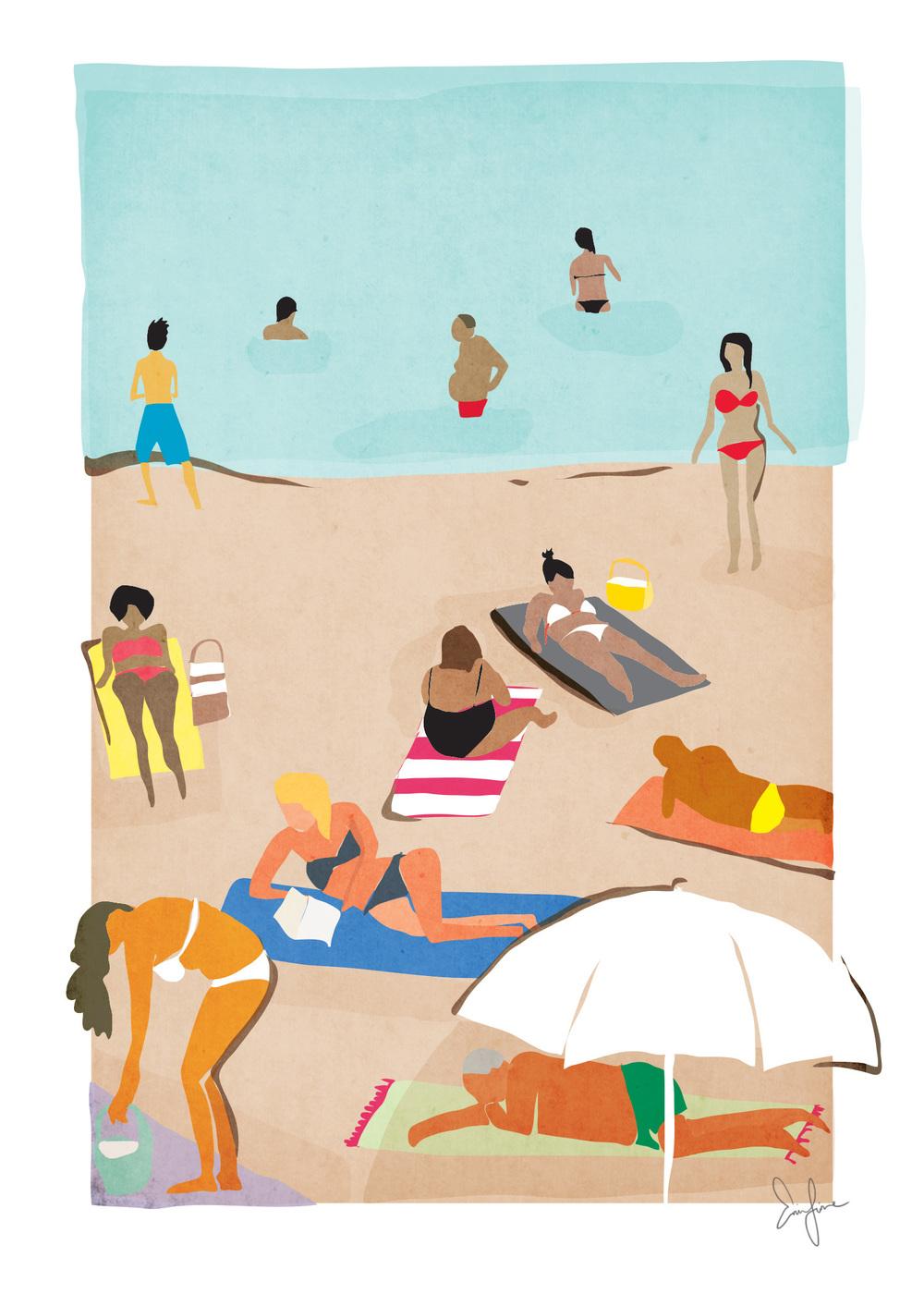 summer-illustrations.jpg
