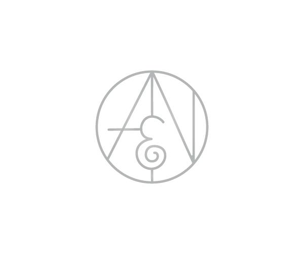 A&N.jpg