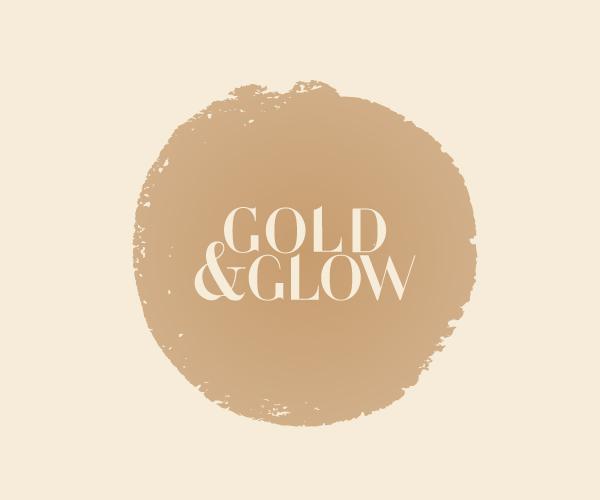 Goldandglow2.jpg