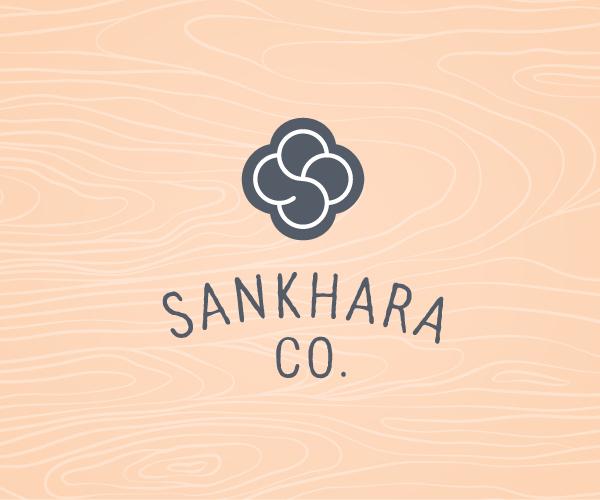 SankharaCo2.jpg