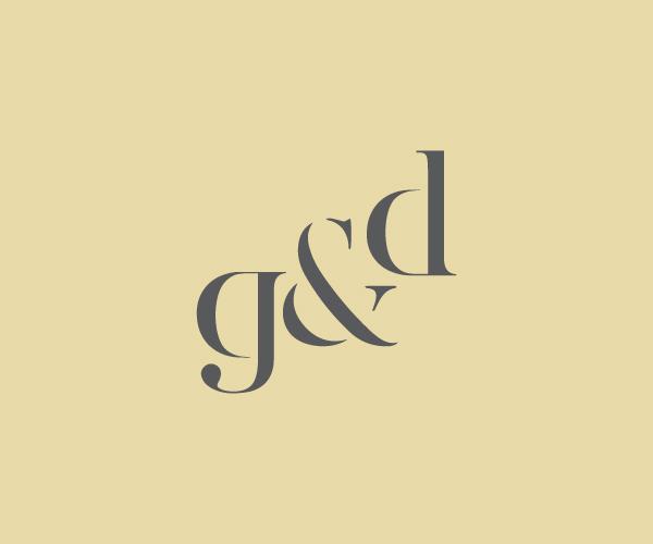 g&d.jpg