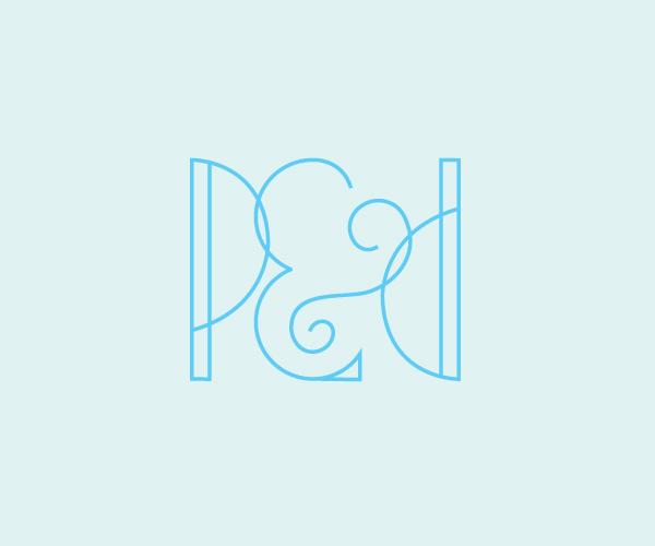 P&D.jpg