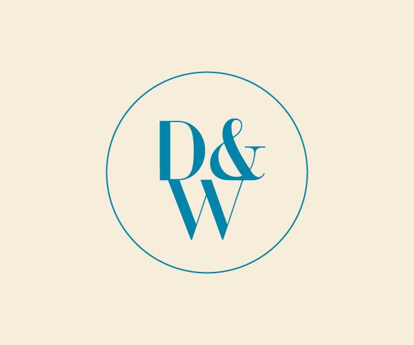 D&W.jpg