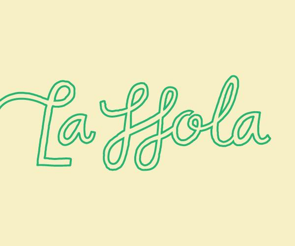 LaHola.jpg
