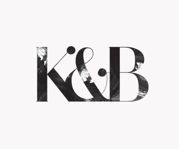 K&B.jpg