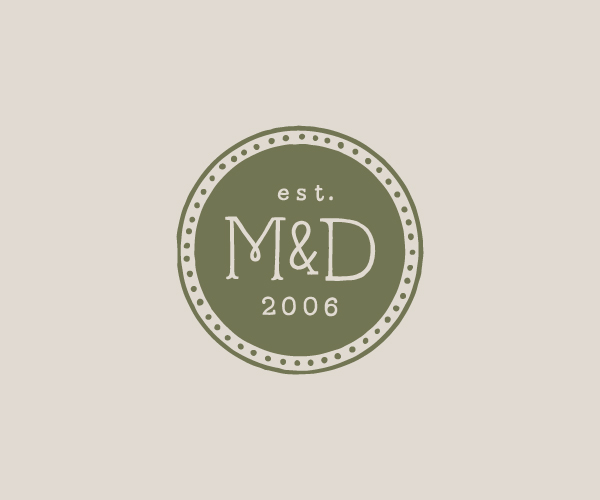 M&D2.jpg
