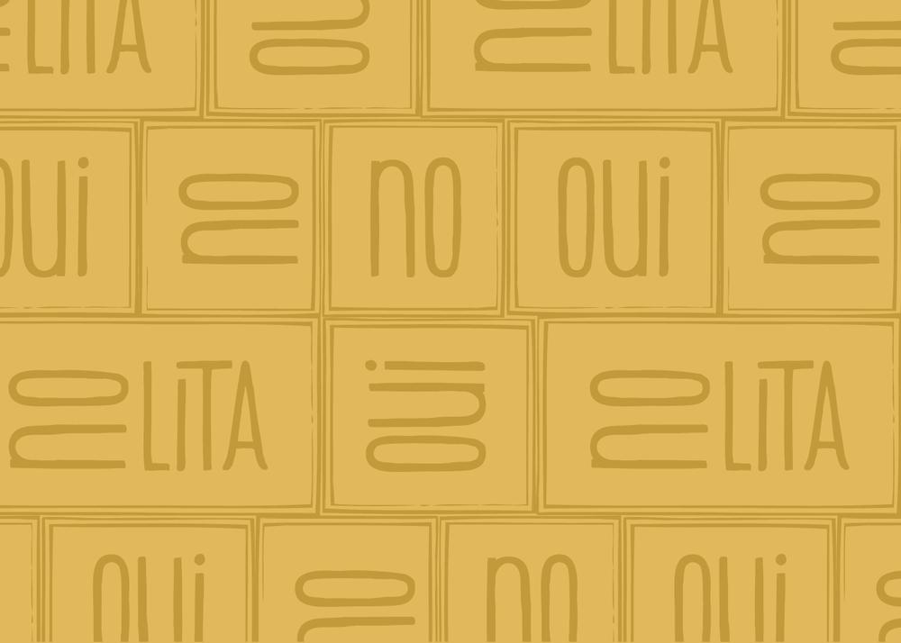 nolita-pattern.jpg