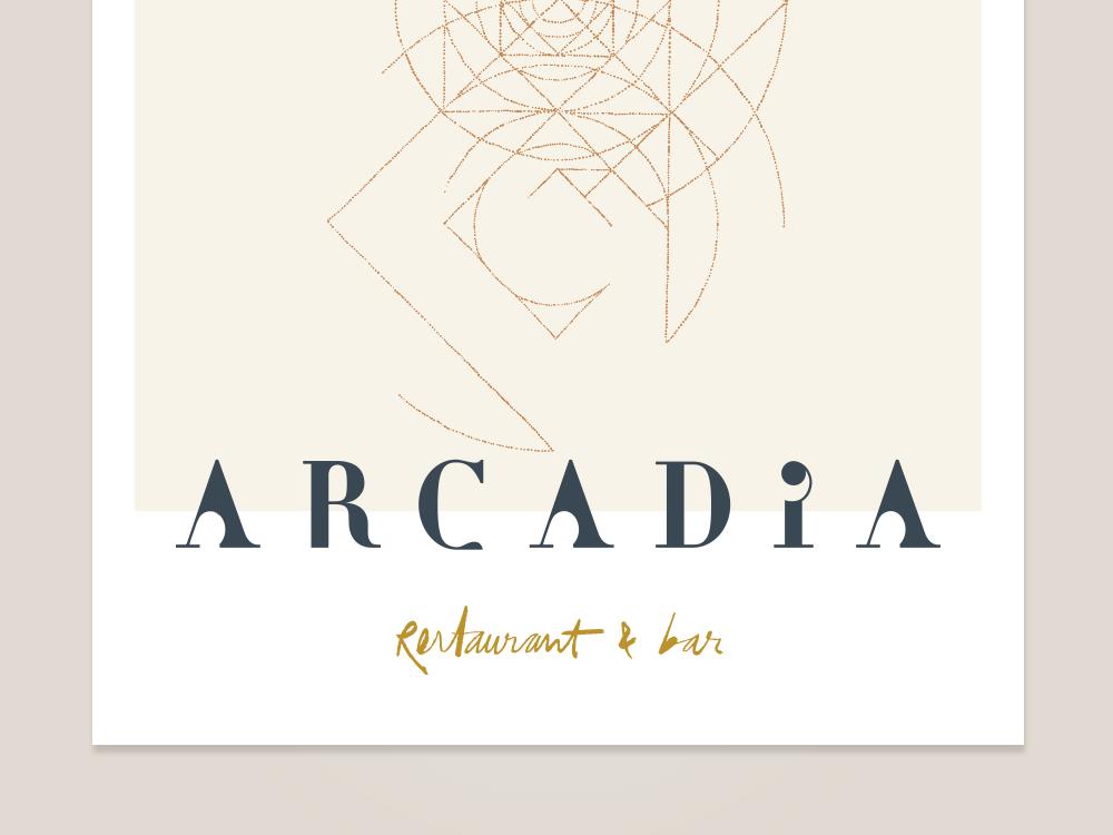 Arcadia-card-close-up.jpg