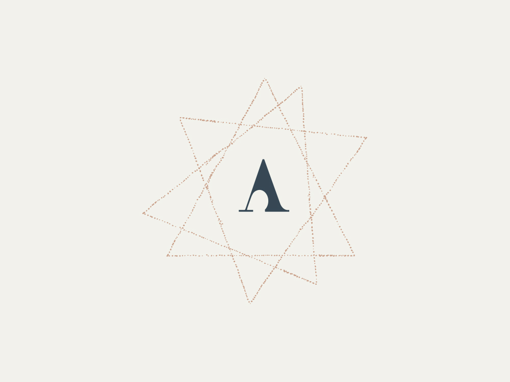Arcadia-mark.jpg