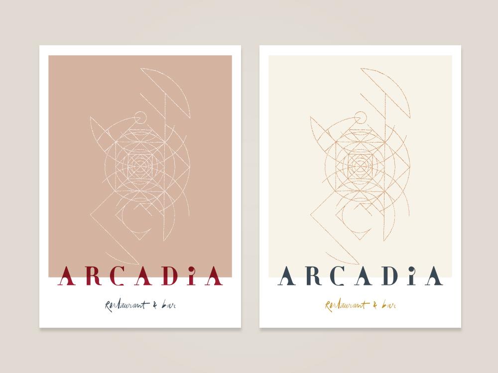 Arcadia-postcards.jpg
