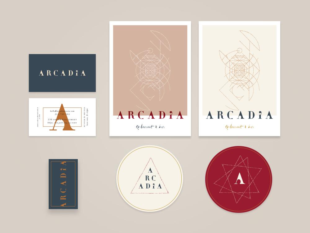 Arcadia-stationery.jpg