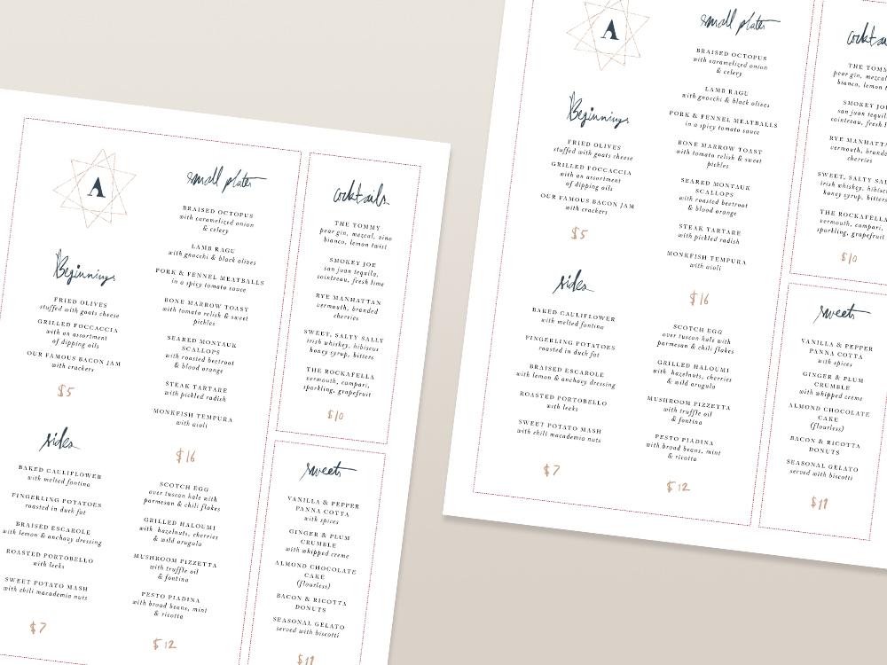 Arcadia-menus.jpg